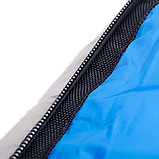 Спальный мешок RedPoint Munro S (левый), фото 5