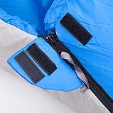 Спальный мешок RedPoint Munro S (левый), фото 6
