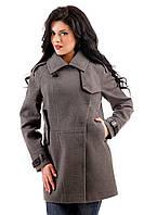 Куртка женская в 4х цветах 862