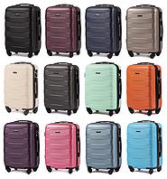 Малые чемоданы Wings 401 (ручная кладь)