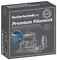 Нить fischertechnik Нить для 3D принтера синяя 500 г.