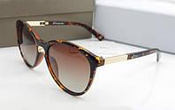 Солнцезащитные очки Dior 807 (лео)
