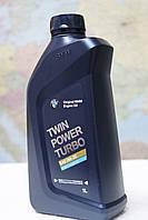 Авто Масло BMW 0W-30 1л
