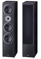Magnat Monitor Supreme 1002 напольная Hi-Fi акустическая система, фото 1