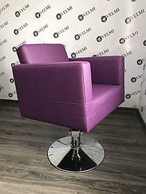 Парикмахерское кресло Berlin