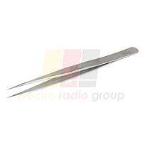 Пинцет радиотехнический Vetus TS-11