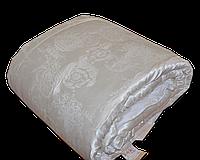 Одеяло  зима/лето два одеяла на застежке OKAY, фото 1