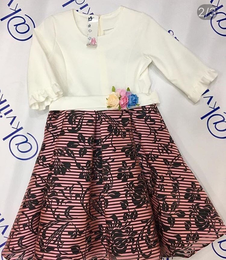 Платье нарядное на девочку размеры 140,146, фото 1