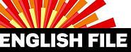 Курс английского языка English File (обновленная информация)
