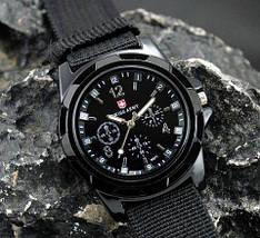 Наручные мужские часы Swiss Army Свисс Арми от 100шт, фото 3