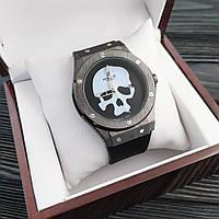 Часы наручные Oulm в Украине. Сравнить цены, купить потребительские ... b36a514ee97