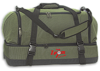 Сумка рыбацкая 60x29x37 см Carp Zoom Universal Bag (CZ 7702)