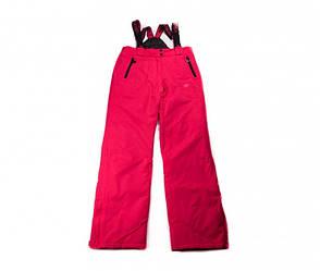 Женские лыжные штаны брюки Adidas original  2хл
