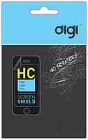 Пленка DIGI Huawei G610