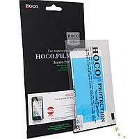 Пленка HOCO Матовая iPad mini 2 (Fly 7.85)