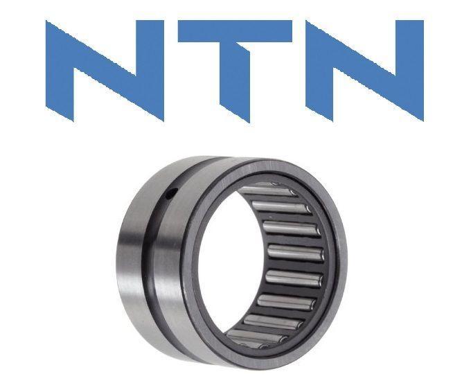 Подшипник NK14/16R NTN