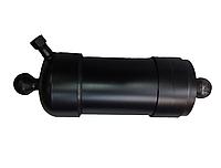 Гидроцилиндр подъема кузова Газ 53 4х штоковый