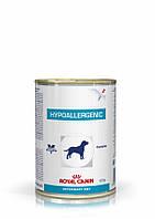 HYPOALLERGENIC DOG 0,40 kg