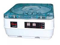 Центрифуга медична ОПн-3М