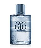 Мужские духи (туалетная вода) Джорджио Армани Giorgio Armani Acqua di Gio  Scent of Freedom f6aeac90e069a
