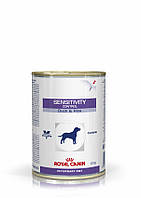 SENSITIVITY CONTROL Duck&Rice Dog 0,42 kg