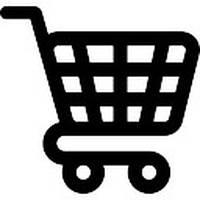Уважаемый клиент ! Заказы через корзину сайта принимаем круглосуточно.