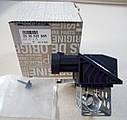 Резистор вентилятора охлаждения Renault Logan MCV 2 (оригинал), фото 3