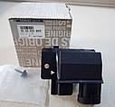 Резистор вентилятора охлаждения Renault Logan MCV 2 (оригинал), фото 4