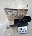 Резистор вентилятора охлаждения Renault Logan MCV 2 (оригинал), фото 5