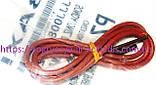 Свеча ионизации в сборе с кабелем (фир.уп, Италия) Baxi Slim, Westen Compact, арт.8620290, к.з.0343, фото 2