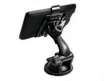 GPS Навигатор  702 PR5, фото 3