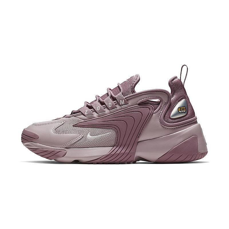 2fc631fc17ec Оригинальные женские кроссовки Nike Zoom 2K - Sport-Sneakers - Оригинальные  кроссовки - Sneakerhead UA