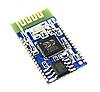 Bluetooth аудио модуль BK8000L, приемопередатчик