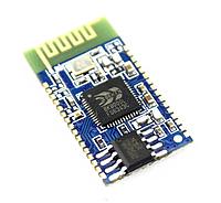 Bluetooth аудио модуль BK8000L, приемопередатчик, фото 1