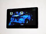 "7"" GPS навигатор Pioneer BT HD 4Gb+Bluetoth, фото 5"