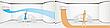Кондиционер HAIER Family Inverter AS09FM5HRA (-20°С), фото 3