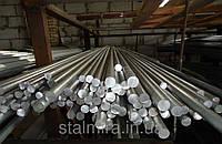 Пруток алюминиевый круглый, диаметр 10, марка алюминия АД31, АД0, АМГ2, АМГ3, АМГ5, АМГ6, АМЦ, Д16, В95