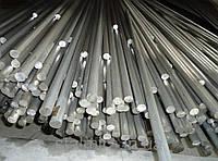 Пруток алюминиевый круглый, диаметр 24, марка алюминия АД31, АД0, АМГ2, АМГ3, АМГ5, АМГ6, АМЦ, Д16, В95
