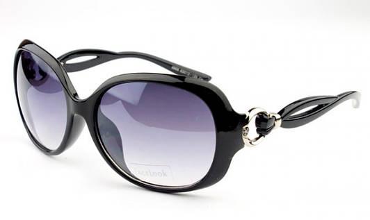Солнцезащитные очки Face Look 8906-C4