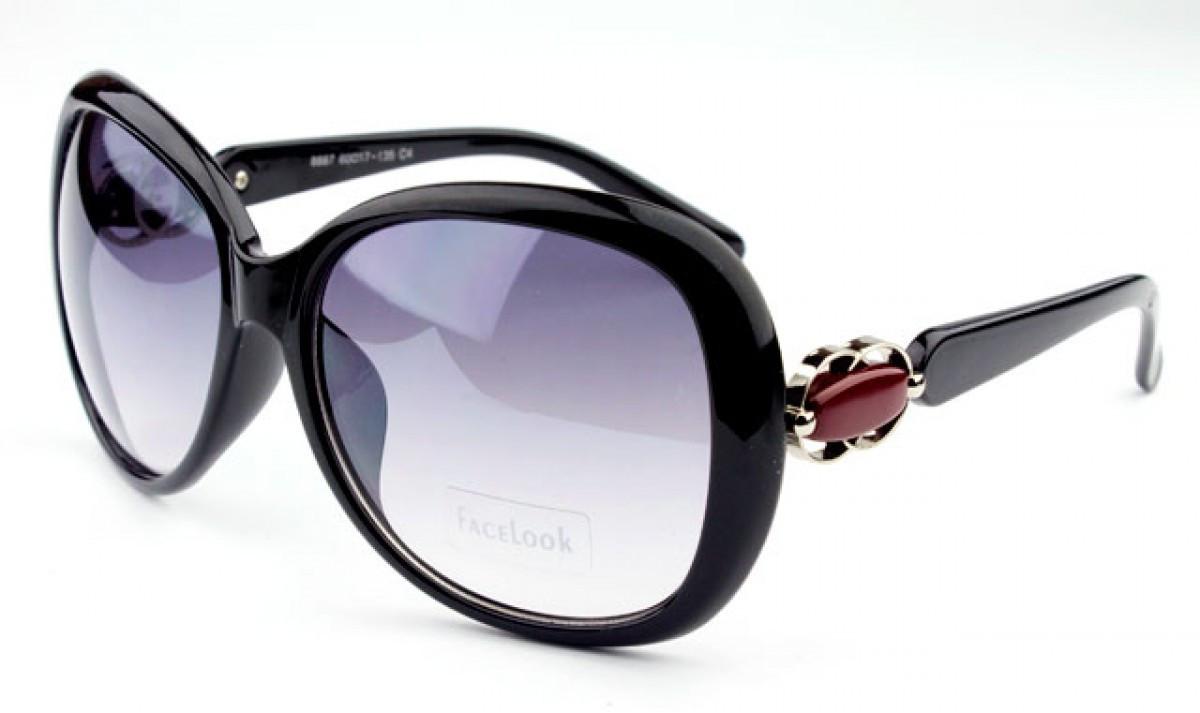 Солнцезащитные очки Face Look 8887-C4
