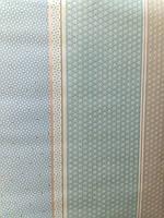 Обои  виниловые  на  флизелине    469316   для спальни, гостиной, прихожей    0,53*10