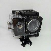 Экшн камера Full HD Sports X6000-11 HD