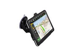 GPS навигатор G716 Windows 512/8 PR5, фото 3