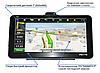 GPS навигатор G716 Windows 512/8 PR5, фото 2