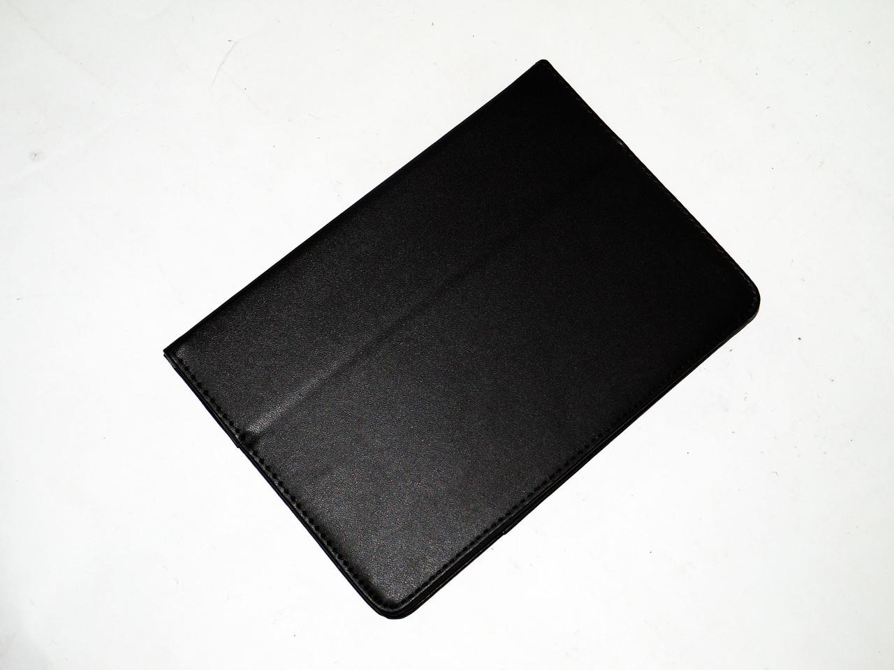 """Універсальний чохол для 7"""" планшетів (Q88, Q89)"""