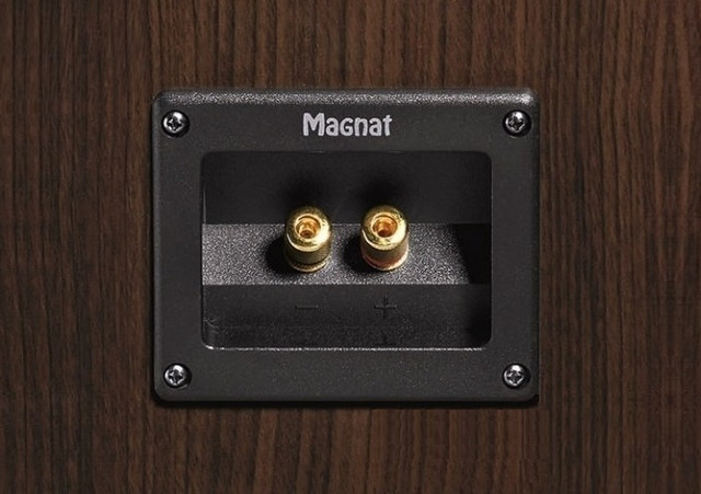 Magnat Monitor Supreme 5.1 Hi-Fi Cinema