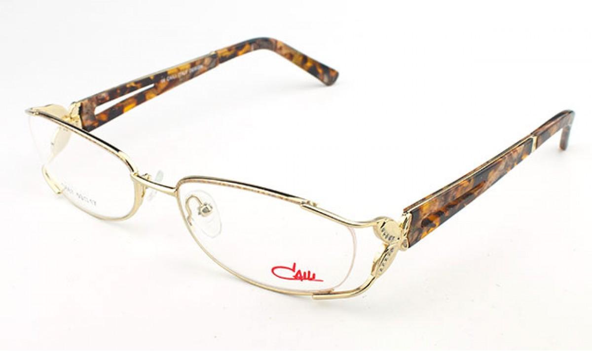 Оправа для очков Caili C667-C10