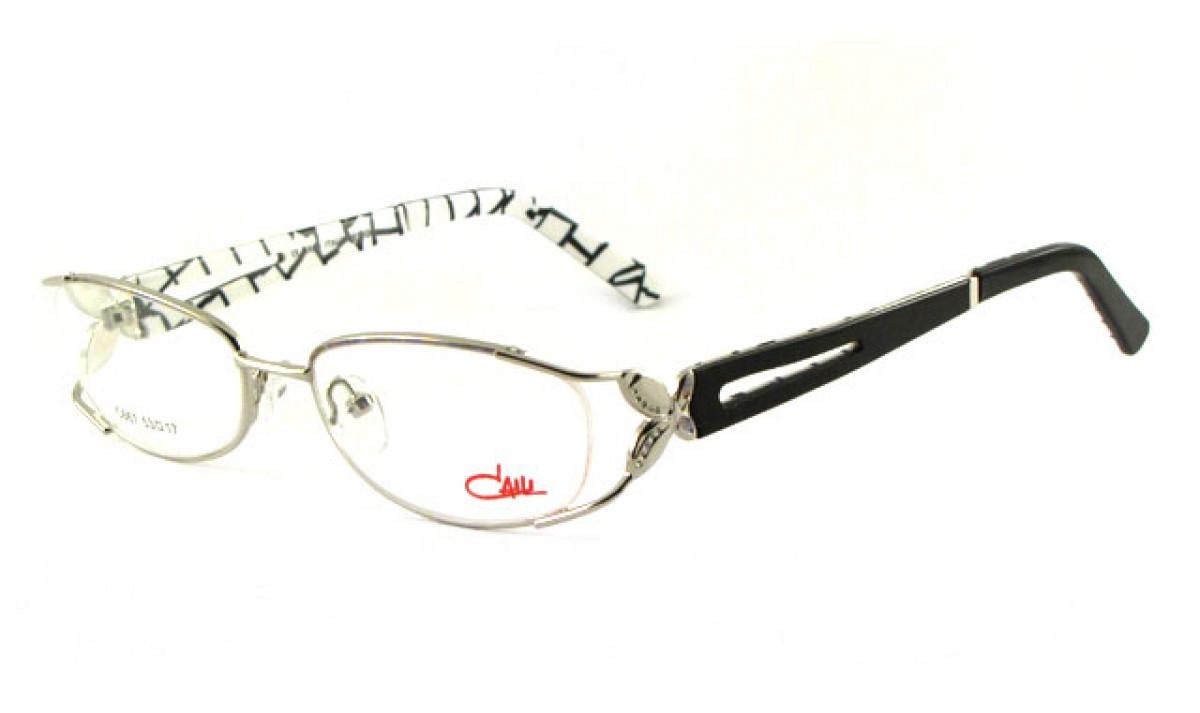 Оправа для очков Caili C667 C8