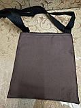 Барсетка сумка puma для через плечо спортивные (только ОПТ), фото 2