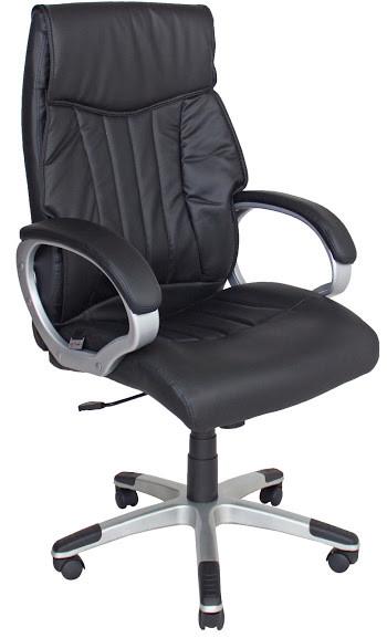 Компьютерное кресло Лестер (Leicester), ТМ Richman